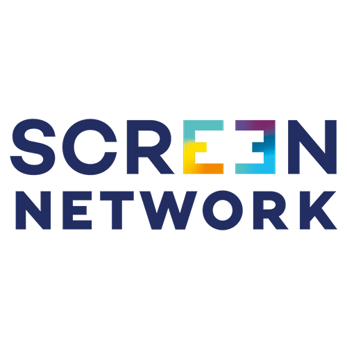 biedronka_0001_SN-logo-2019-GLOWNE