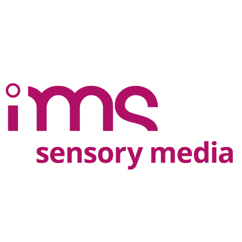 biedronka_0002_logo_ims_sensory_media
