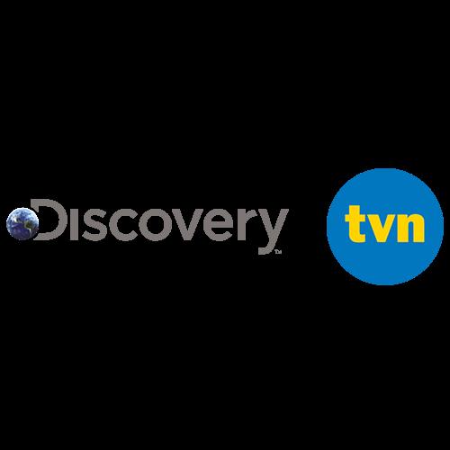 biedronka_0004_tvn_discovery_logo