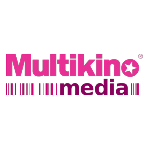 biedronka_0008_multikino