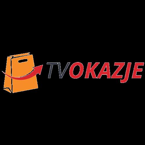 biedronka_0009_tvokazje