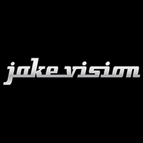 biedronka_0010_jakevision