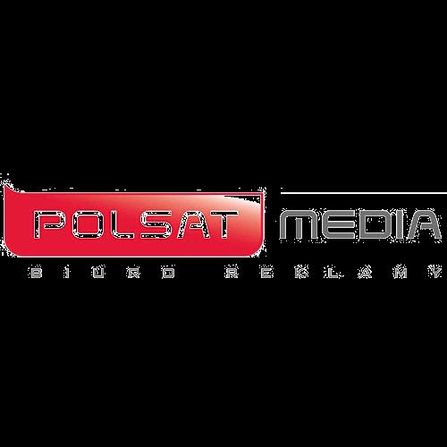 biedronka_0013_polsat