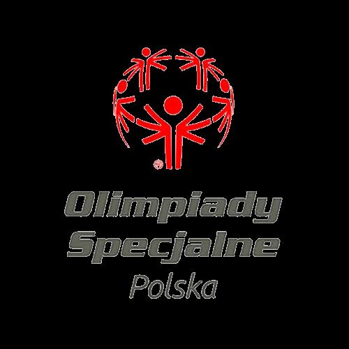 biedronka_0014_olimpiady