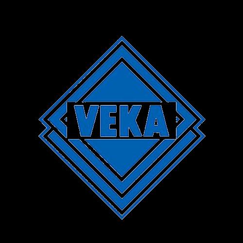 biedronka_0016_veka