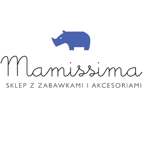 biedronka_0017_mamissima