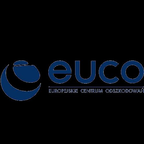 biedronka_0018_euco